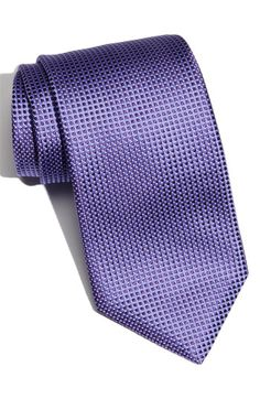 Nordstrom Woven Silk Tie available at #Nordstrom $49.50