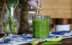 0V6A0078 Hannah Maggs, Anti Bloat Smoothie, Anti Bloating, Smoothies, Healthy, Ethnic Recipes, Food, Drinks, Creative