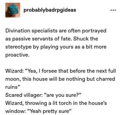 "Dungeons & Dragons Shitposts For Anyone Craving The Campaign - Funny memes that ""GET IT"" and want you to too. Get the latest funniest memes and keep up what is going on in the meme-o-sphere. Funny Quotes, Funny Memes, Funniest Memes, Memes Humor, Crazy Quotes, 9gag Funny, Stupid Memes, Funny Cartoons, Funny Gifs"