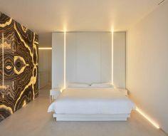 Quarry House by Ramon Esteve Estudio | HomeAdore