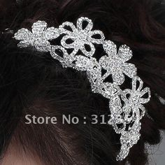 Hair Chains, Rhinestone Wedding, Hair Ornaments, Hair Barrettes, Hair Jewelry, Bridal Hair, Luxury, Fashion, Hair Decorations
