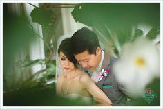 Austin Wedding Photographer // Creatrix Photography // #austinbride #austinwedding #austin