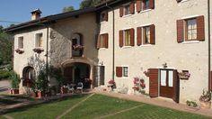 Corte delle Cicale - Bardolino, Garda Lake - Gardalake.com
