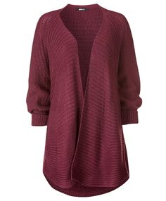 Gina Tricot - Moa knitted cardigan
