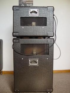 reduziert hammond p100 leslie 825 combo preamp ii komplett in nordrhein westfalen bad. Black Bedroom Furniture Sets. Home Design Ideas