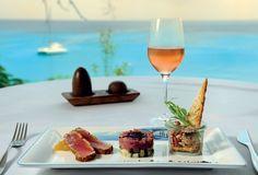 La Samanna - St. Martin http://www.luxury-resorts-collection.ru/otdykh-na-karibakh/sen-marten/la-samanna
