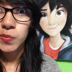 Diana Diaz Youtube Channel Diana Diaz, Best Artist, Youtubers, Channel, Draw, Pintura, Artists, Women