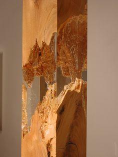 edition & galerie hoffmann - dokumentation konstruktiver kunst - vera röhm