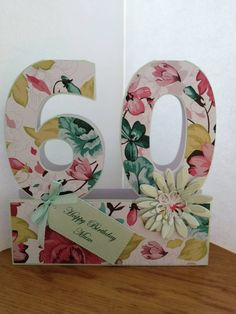 100th Birthday Card, Happy Birthday, 50th, Happy Brithday, Urari La Multi Ani, Happy Birthday Funny, Happy Birth