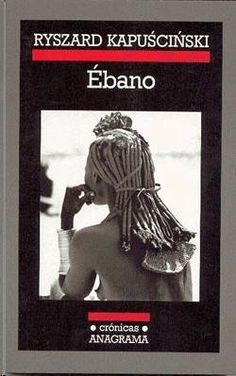 [25] Literatura sobre Etiopía [25]
