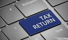5 Tax return tips you should know. you'll need to complete your tax return. deductions you can claim. tax deductions are not allowed. your tax return in Income Tax Return Filing, File Income Tax, Tax Debt, Income Tax Preparation, Tax Lawyer, Tax Attorney, Internal Revenue Service, Chartered Accountant, Accounting Services