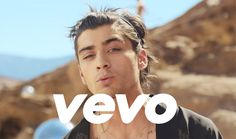 Will We Beat The VEVO Record? Directioners Keep On Watching Steal My Girl! - http://www.onedirectionland.co.uk/news/will-we-beat-the-vevo-record-directioners-keep-on-watching-steal-my-girl