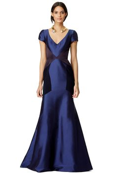 Rent Gravity Gown by Theia for $100 only at Rent the Runway.