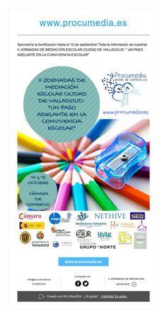 www.procumedia.es