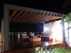 casa de luxo - venda - Salvador, Estado da Bahia