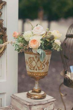 Kelly Creek Farms Wedding | Jessica & Jeremy — Michelle Leo Events