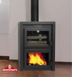 Wood Stoves Stove And Canada On Pinterest