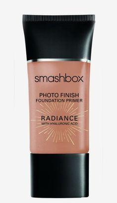 Photo Finish Foundation Primer Radiance Smashbox - 280 kr