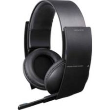 Sony PS398085 Headset (98085) by Sony Corporation on ValleySeek for $70.23