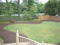 Excellent site for learning landscape design. Has pictures of trees and plants with descriptions.