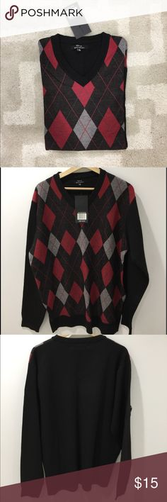 💥 Sweater 💥 NWT Sweaters V-Neck