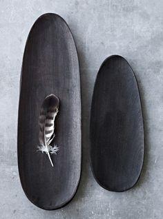 Mortier et pilon bois et c/éramique design cigale
