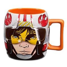 Star Wars Luke Skywalker Rebel Pilot Large Ceramic Mug 16 oz Star Wars http://www.amazon.com/dp/B00MJMB768/ref=cm_sw_r_pi_dp_kFDgwb039VMXB