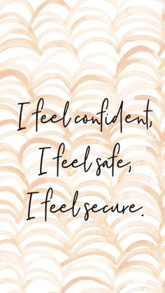 I absolutely love positive affirmations - whether they're used to center yourself around your pregnancy and birth, or just in everyday life. Pregnancy Affirmations, Birth Affirmations, Affirmations Positives, Pregnancy Positions, Pregnancy Labor, Pregnancy Quotes, Calm Birth, Mantra, Birth Art