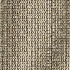 Fabric: 42025-0005