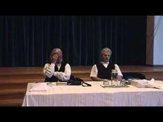 Léleképítő előadás - Papp Lajos professzor - Szekszárd 2016-04-20 - YouTube Pap, Youtube, Youtube Movies