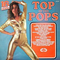 Tracks: Side 1 Master Blaster (Jammin') Originally a hit for Stevie Wonder Misunderstanding Originally a hit for Genesis Modern Girl Originally a hit for Sheena Easton Don't Stand So. Nostalgic Music, 1980s Pop Culture, Pop Albums, Pochette Album, Cover Songs, Stevie Wonder, Vinyl Cover, Album Songs, Sound Of Music