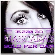 For longer, thicker lashes, Moodstruck Fiber Lashes+ lash enhancer is the perfect compliment to any mascara. 3d Mascara, 3d Fiber Lashes, 3d Fiber Lash Mascara, Best Mascara, Mascara Younique, Join Younique, Thick Lashes, Long Lashes, False Lashes