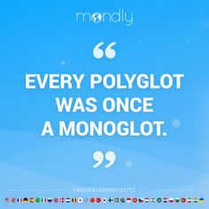 Learn languages online for free with Mondly, the language learning app loved by millions of people worldwide. Immersive, interactive, and fun. Learn Languages Online, Learning Quotes, Free, Education Quotes