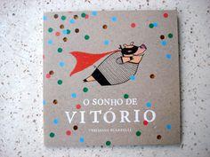 vitorio_01 Veridiana Scarpelli