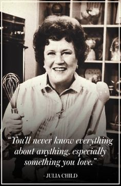 cooking Quotes Julia Child - The Best Julia Child Quotes. Julia Child Quotes, My Children Quotes, Quotes For Kids, Chef Quotes, Food Quotes, Cooking Videos, Cooking Tips, Easy Cooking, Cooking Recipes
