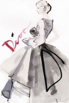 (••)                                                                Dior