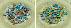 ✔ What's Hot Today: 50pcs Crystal Rainbow Czech Glass PRECIOSA Rose Petal Pressed Flower Flat Beads 8mm x 7mm https://czechbeadsexclusive.com/product/50pcs-crystal-rainbow-czech-glass-preciosa-rose-petal-pressed-flower-flat-beads-8mm-x-7mm/?utm_source=PN&utm_medium=czechbeads&utm_campaign=SNAP #CzechBeadsExclusive #czechbeads #glassbeads #bead #beaded #beading #beadedjewelry #handmade