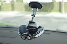 KEEP YOUR VEHICLE SAFE WITH THE LYFELENS DASH CAM - WEB3IOT.COM
