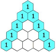 triangle pascal animation