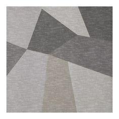 Gres Paradyż Chromatic 59,8 x 59,8 cm matowy rektyfikowany