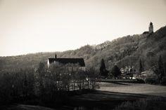Mitleben im Kloster Stühlingen
