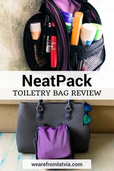 434 Best Toiletry packing images in 2019  001e57d3476da