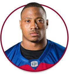 John Bowman ( is a Defensive End currently playing for the Montreal Alouettes. John Bowman, Montreal Alouettes, Football, Soccer, Futbol, American Football, Soccer Ball
