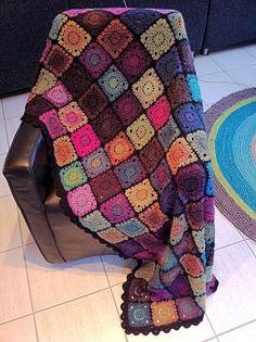 yarn: DROPS  Delight