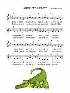 Kids Songs, Flute, Sheet Music, Preschool, Teaching, Inspiration, Ms, Spring, Montessori Kindergarten