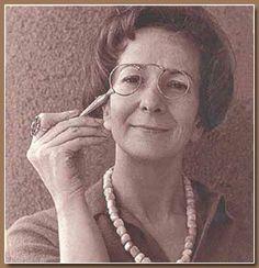 - Wislawa Szymborska -