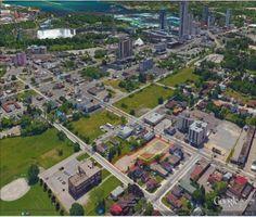 5687 Ferry St, Niagara Falls, ON L2G 1S5. 0 bed, 0 bath, $3,999,000. Prime location in ni...