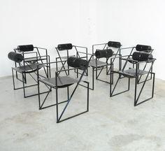 Seconda-602-Chairs-Mario-Botta-Alias_8485.jpg (980×900)