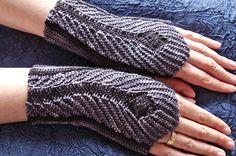 Ravelry: Slip Stitch Crochet