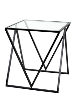 Olive Side Table Online | Shop EziBuy Home